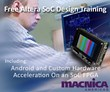 Macnica Americas vWorkshop Series Shows Engineers Why Architecture...