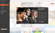 Elliance Launches Inbound Marketing Resource for Higher Education...