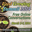 It's Food Planting Season – The Perfect Time for Gary Heine and...