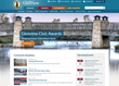 Glenview's Redesigned Website Sets New Standards for...