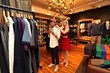 """Tips On Opening A Clothing Store,"" A New Article on Vkool.Com,..."