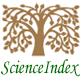 ScienceIndex.com