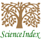 The Latest Environment & Forestry Science Newly Featured at...