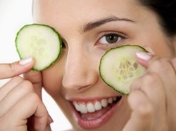 benefits of cucumbers in juicing