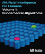 Nature-inspired Algorithm Book Teaches Programmers Basics of...