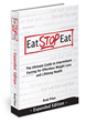"""Eat Stop Eat"" Helps People to Lose Weight Naturally – Vinaf.com"