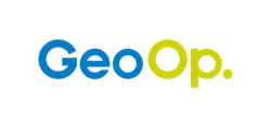 GeoOp Review