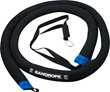 SandRope battling ropes