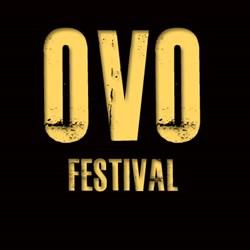 ovo-fest-tickets-2014-toronto-molson-amp-theatre