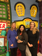 Newtown's The Learning Experience Awarded; Owner Danielle Van Riper...