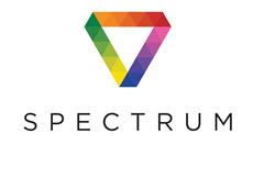 Spectrum_CV_Logo