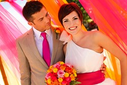 Breezes Bahamas Destination Weddings - 6th Room Free