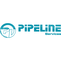 Pipeline Services Logo