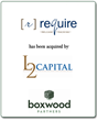 reQuire Acquired by L2 Capital