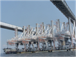 The Port of Baltimore Expansion Will Have Wide Reaching Economic...
