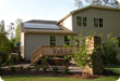 NC Sustainable Energy Association Acts to Protect Rooftop Solar Market