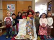 Mother Goose School Celebrated its Roots in February