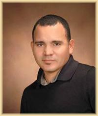 Ruben Vega Ayurveda