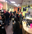 Maui Wowi in Towson Celebrates Grand Opening With Complimentary...