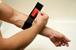 EZElbow System Brings Relief for Tennis Elbow