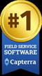 Wintac by Intac International Recognized as Top Field Service Software