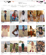 Free People Changes the 'Face' of Ecommerce as Customers Take Over...