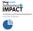 ShopVisible's Influence & Impact Report Reveals Strong Growth in...