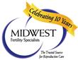 image of MFS logo