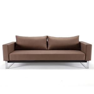 The Sofa Bed StoreCanada Partners with Danish Designer to Create
