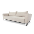 Three's Company Sofa Bed
