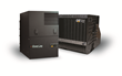Perrin Introduces New PowerCube Slim, One of Two Ultra-High-Capacity...