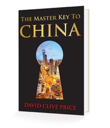 Master Key to China