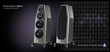 "NewsWatch Recently Featured the ""Elegance dB11-S"" High End Speaker by..."