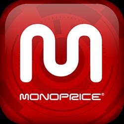 Monoprice.com review