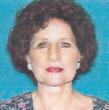 Barbara T. Kasmiroski