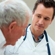 Study Says Low-Level Actos Users May Still Face Bladder Cancer Risk,...