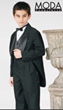The Biggest Tuxedo Sale of the Season Is Here Thanks to...