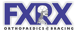 Phoenix orthopedic surgeon