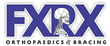 Top Phoenix Orthopedic Surgeon Practice, FXRX, Now Accepting Patients...