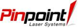 Pinpoint Laser Systems Releases New Laser Alignment Accessory, the...