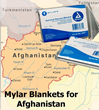 Aschiana USA Chooses QuickMedical for Afghanistan Aid Medical Supplies