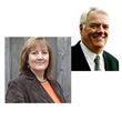 Power Up for Profits! Clients Dr. Bruce Nelson and Lana Nelson...