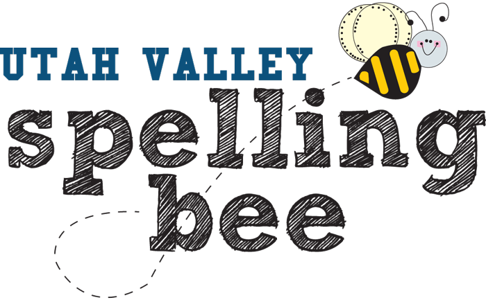 Spelling Bee Lists For Adults