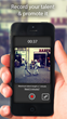 New Talenty Mobile App Provides the Chance to be Discovered