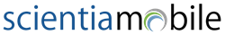 ScientiaMobile Releases WURFL API 1.5.1