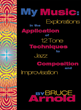 Applying Classical Theory to Jazz Composition: Muse Eek Publishing...