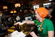 Fadó Irish Pub in downtown Seattle Announces Full Line-Up of...