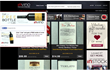 invino Increases Sales Conversion Rate by 133% Using Social Media to...
