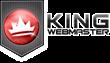KingWebmaster