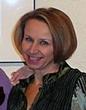 Vicki L. Barge